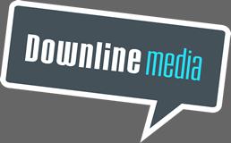 Downline Media